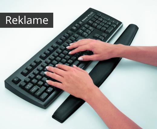 haandledsstoette-til-tastatur-2