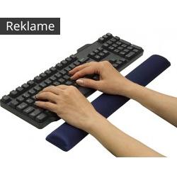 haandledsstoette-til-tastatur