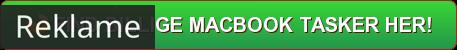 billig-macbook-taske