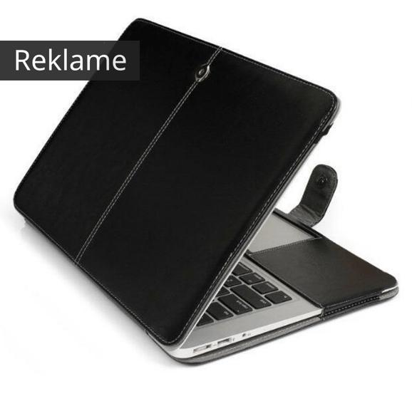 macbook taske