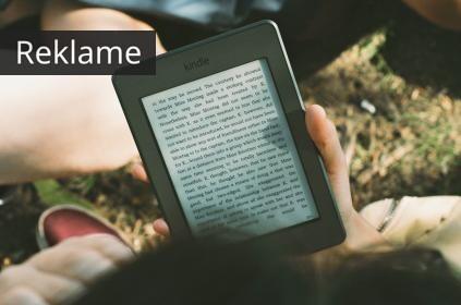 e-reader-test