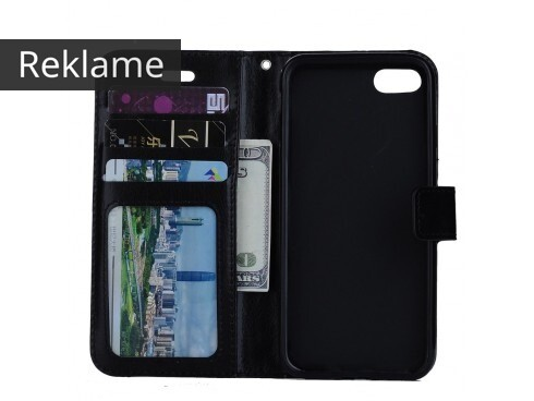 bedste iphone 7 cover