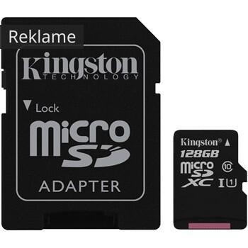 hukommelseskort-til-kamera