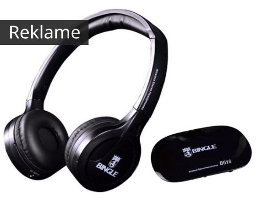 Gode-billige-høretelefoner