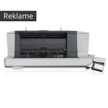hp-scanjet-automatisk-dokumentfoeder