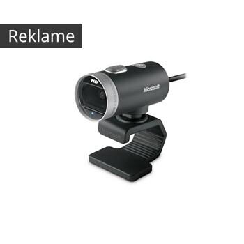bedste-webcam
