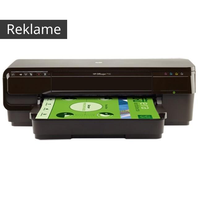 transportabel-printer